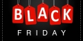 120x60_Black_Fridaypicto-1542867287
