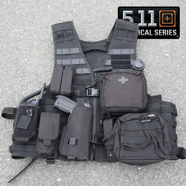 Gilet modulable lbe tactical r f mp23 www for Housse gilet pare balle gk