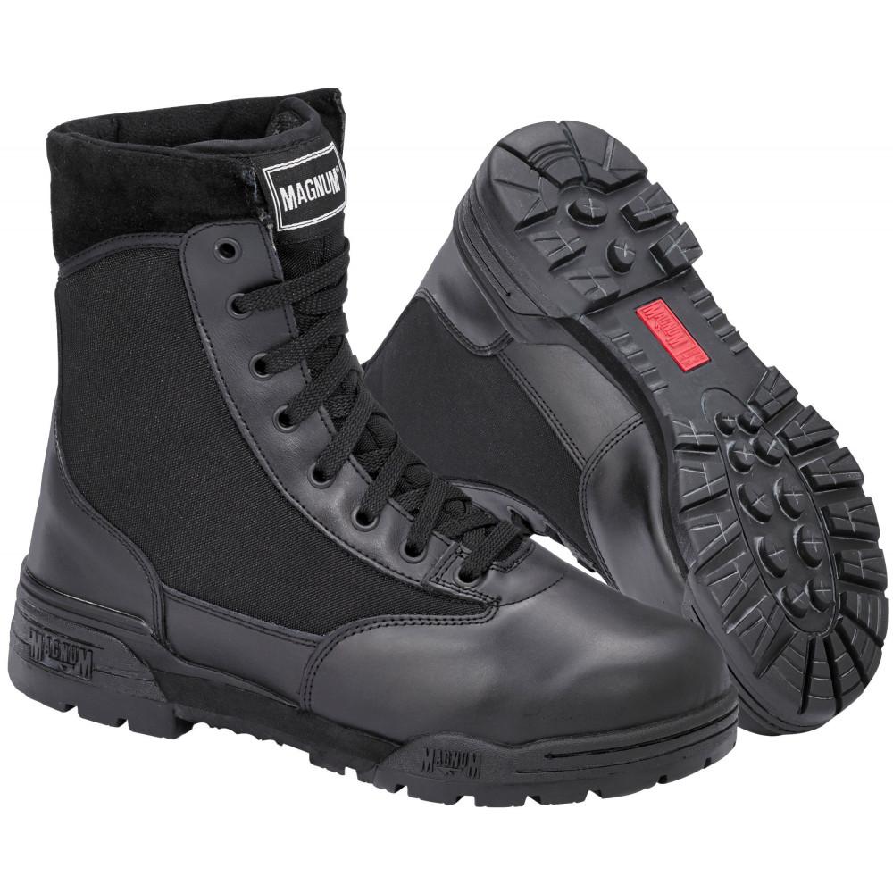 chaussures d intervention adidas