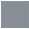 Assaut Falcon Chaussures Chaussures Assaut Chaussures Chaussures Bates Falcon Bates Assaut Falcon Bates TJc31lFK